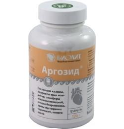 Аргозид